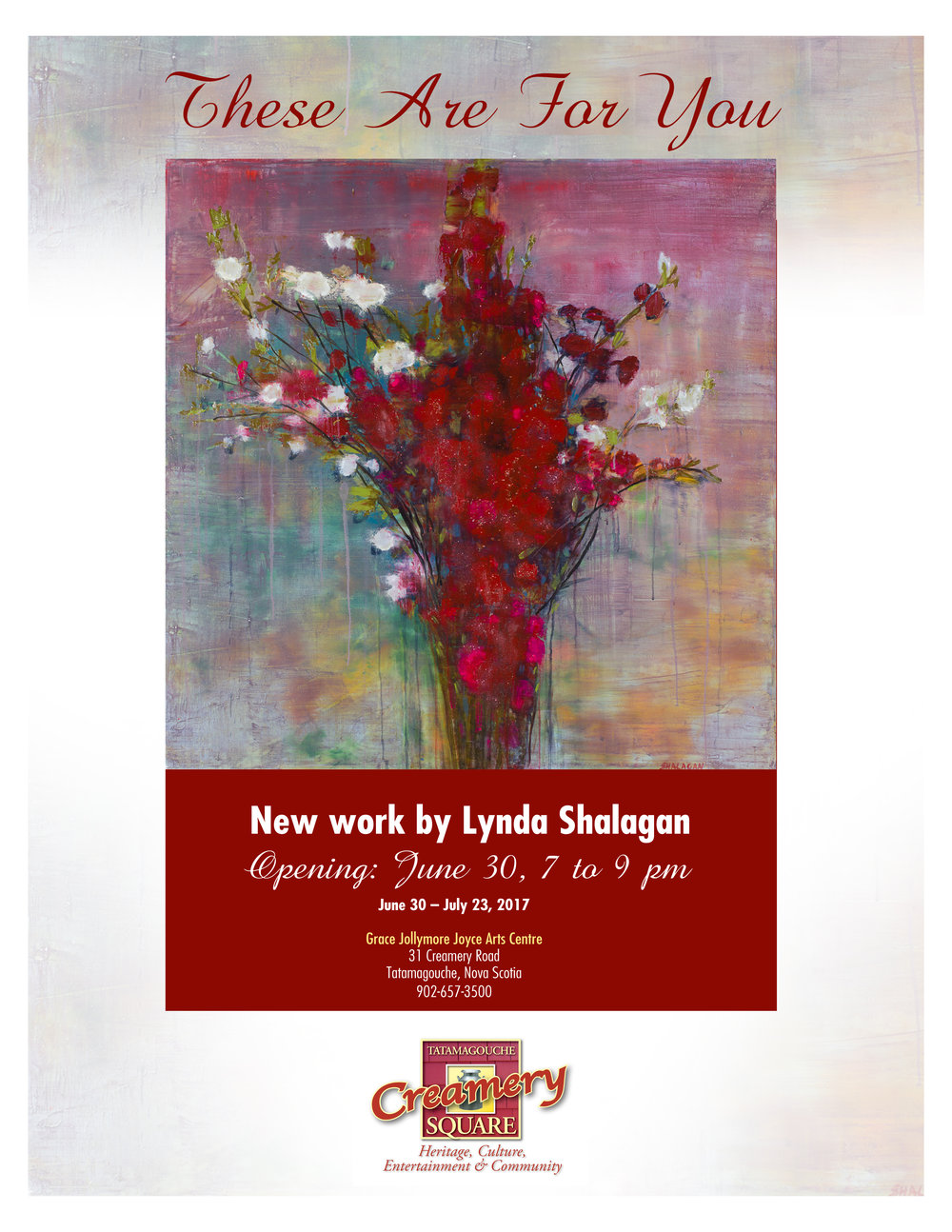 Lynda Shalagan Poster.jpg