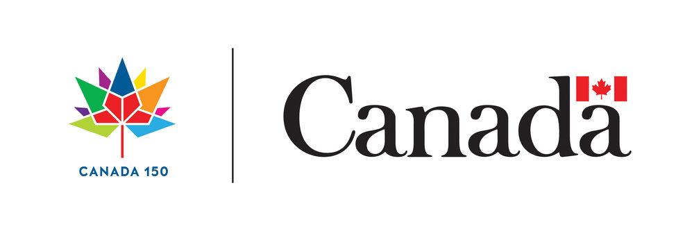 COMPOSITE LOGO_GC-Canada150_HiRes.jpg
