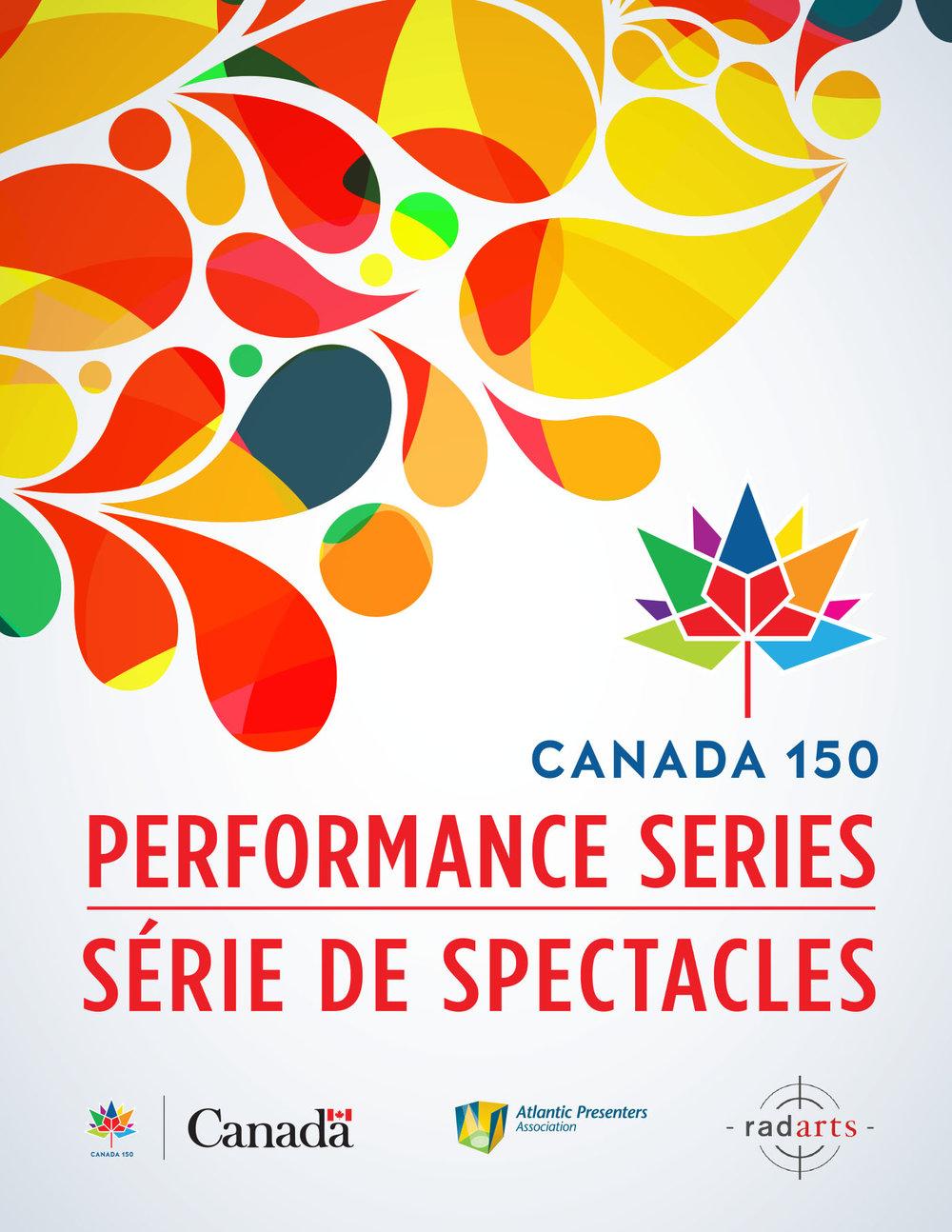 Canada 150 design concept.jpg