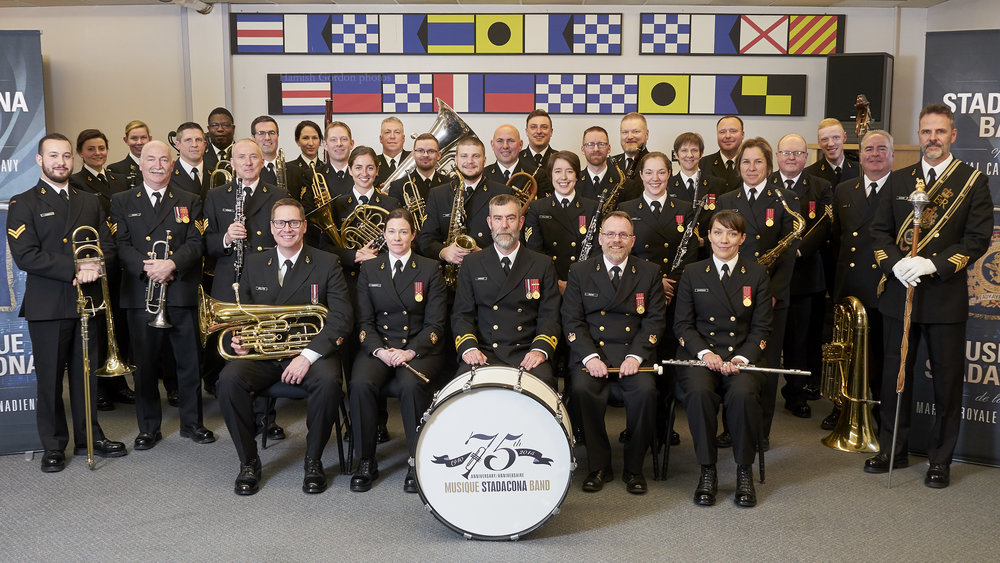 2017 May Band photo.jpg