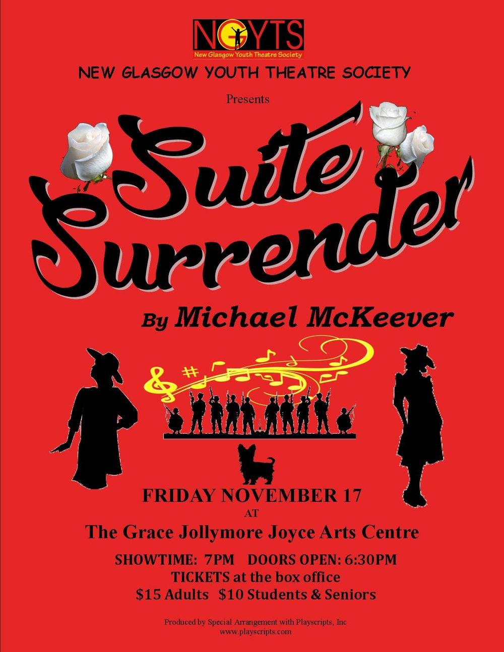 Suite Surrender Tata Poster.jpg