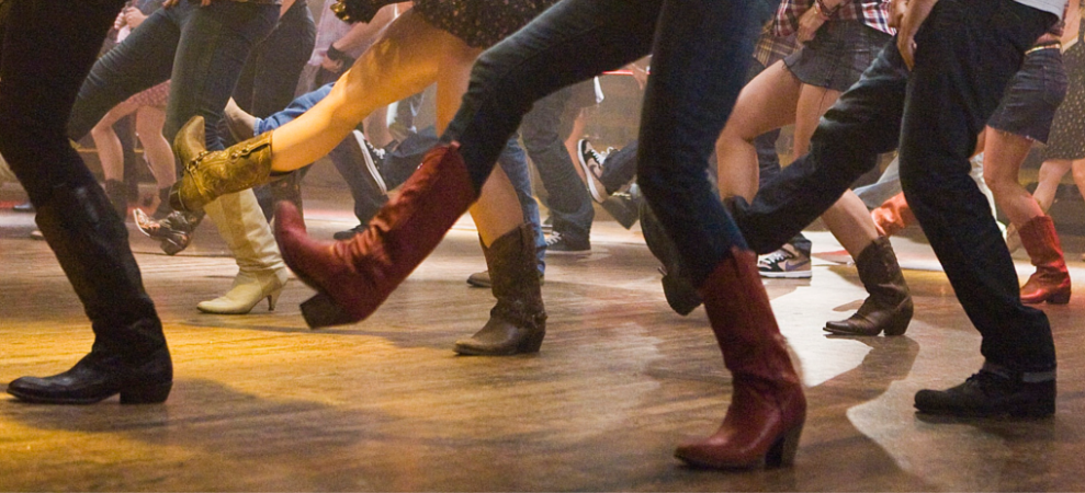 Line_Dancing_150514-e1431614186330.png