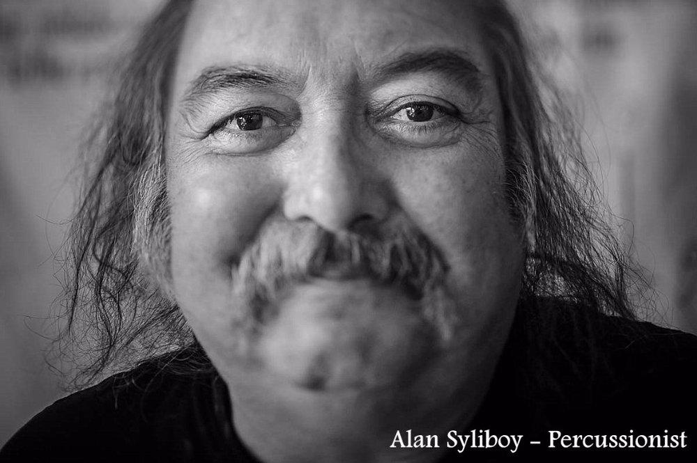 Alan-Syliboy-1.jpg