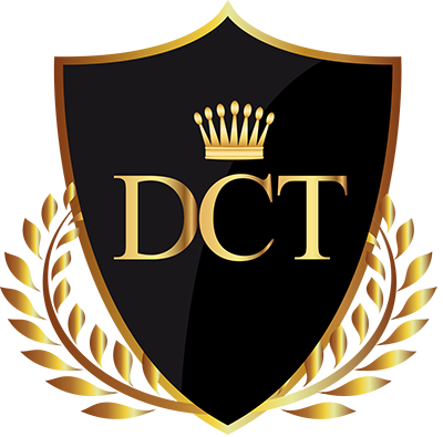 Dct trading signals