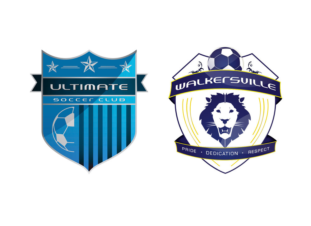 various-custom-soccer-crest-designs-by-jordan-fretz.jpg