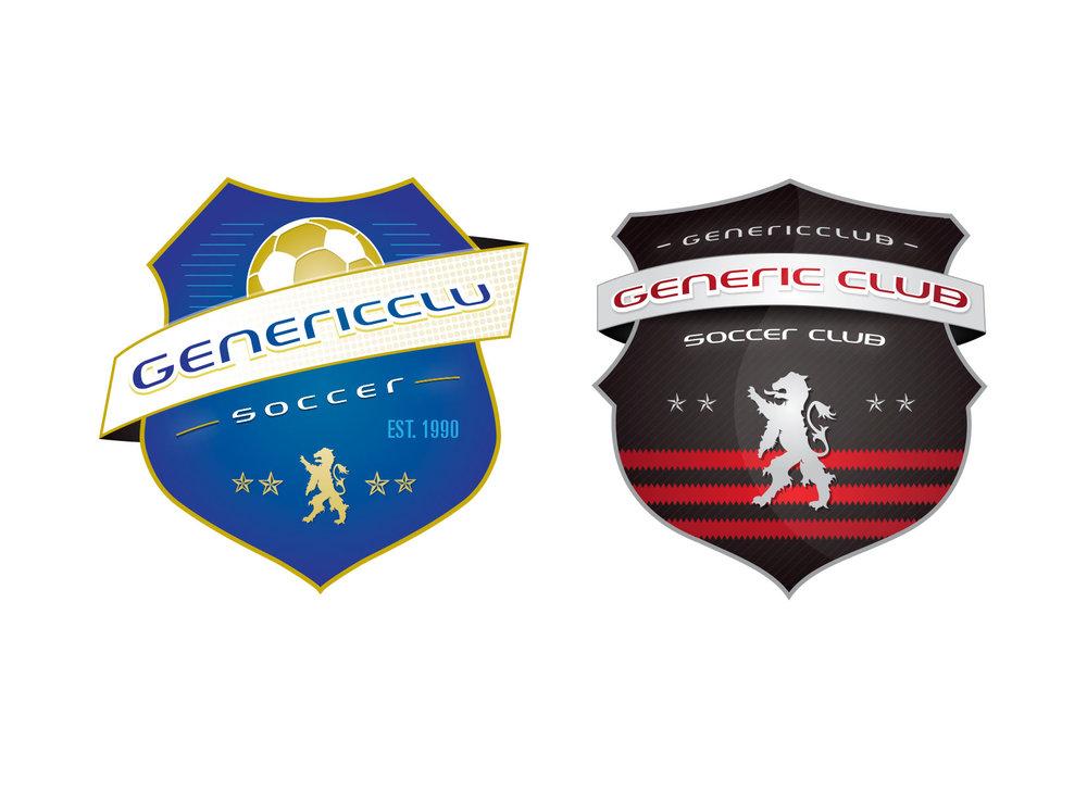 generic-soccer-crest-template-designs-by-jordan-fretz.jpg