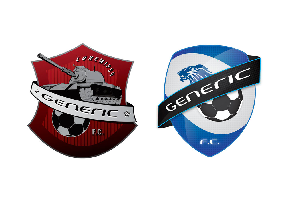 generic-soccer-crest-template-designs-by-jordan-fretz-5.jpg