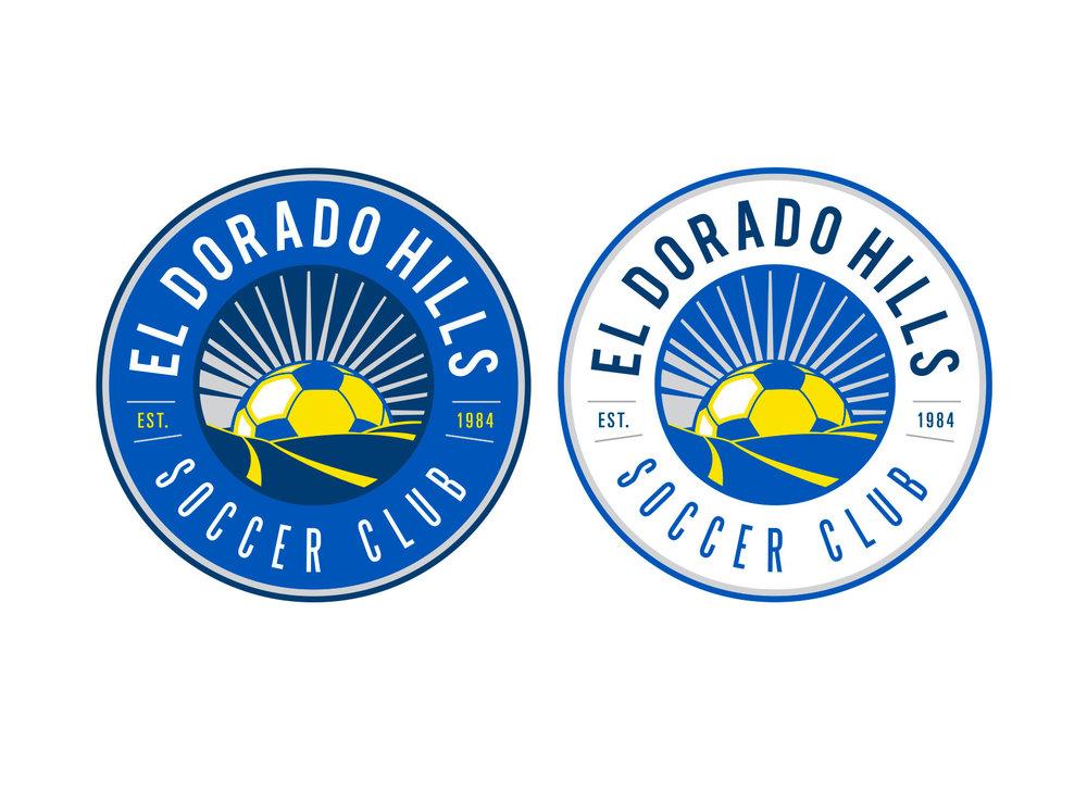 custom-soccer-crest-designs-for-el-dorado-hills-soccer.jpg