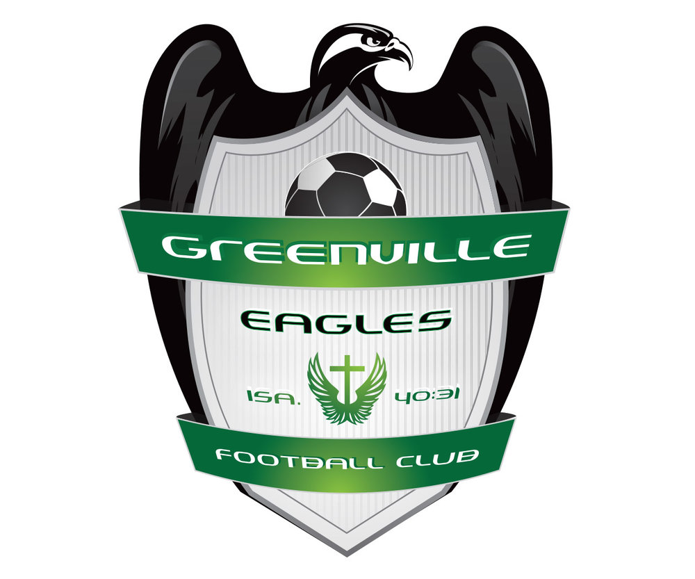 testimonial-for-the-custom-sports-logo-design-for-greenville-eagles-by-jordan-fretz.jpg