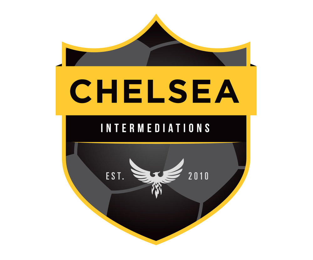 testimonial-for-the-custom-sports-logo-design-for-chelsea-intermediations-by-jordan-fretz.jpg