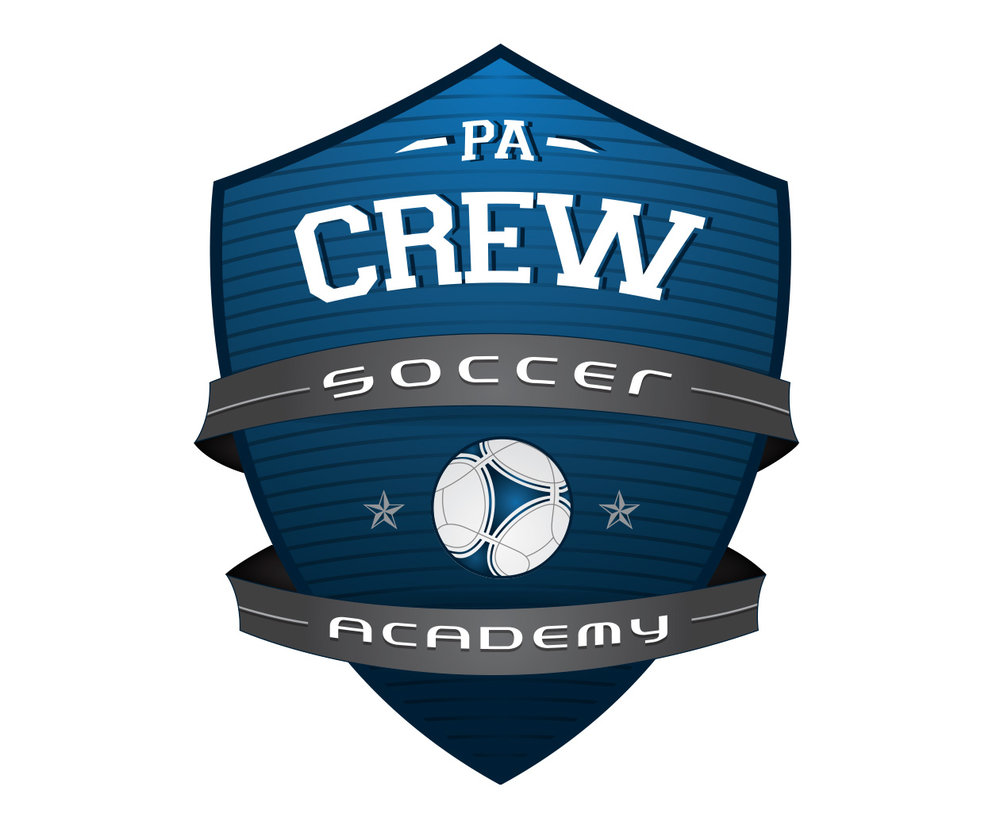 custom-soccer-crest-design-for-pa-crew-soccer-by-jordan-fretz.jpg