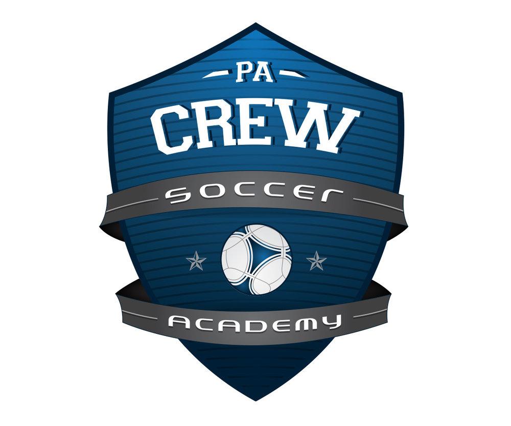 custom-soccer-crest-design-for-pa-crew-soccer-by-jordan-fretz.jpg