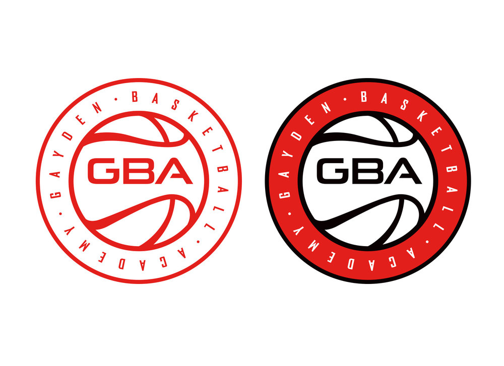 custom-basketball-logo-design-by-jordan-fretz-for-gayden-basketball-academy-4.jpg