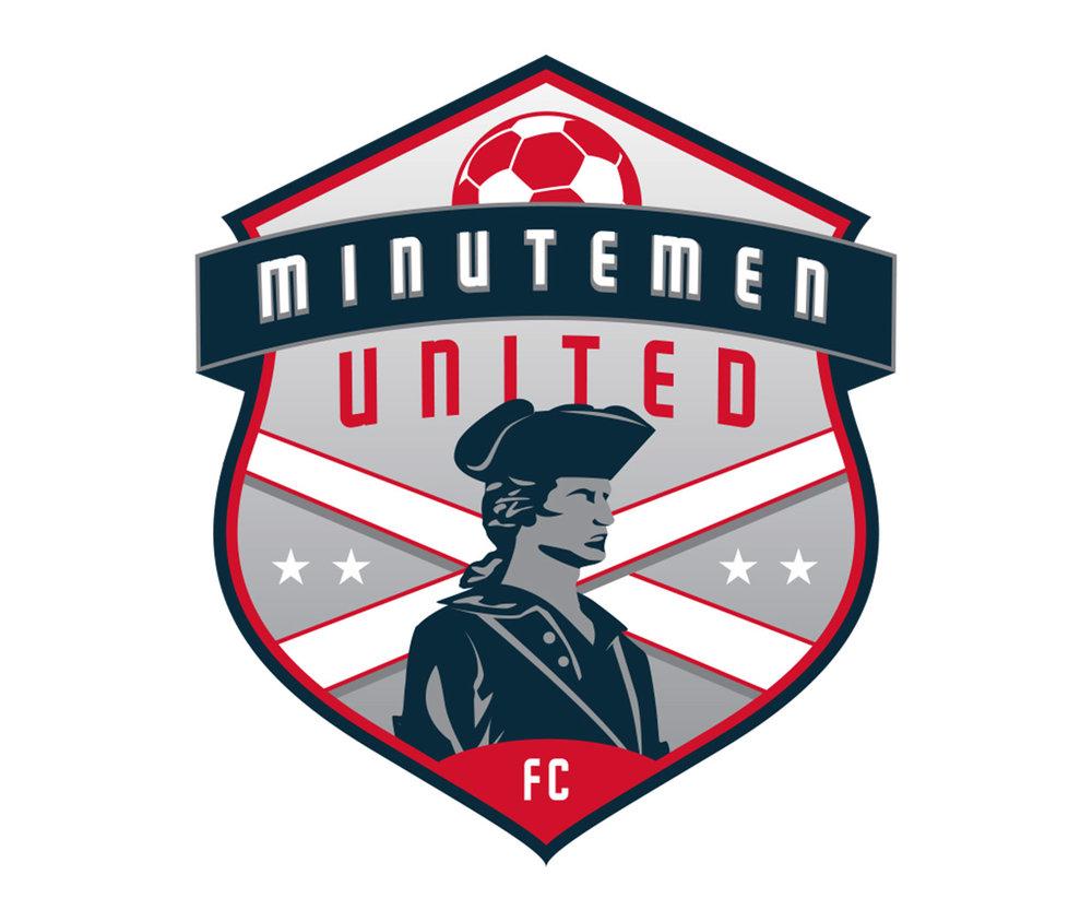 Professional Team Affiliate logo