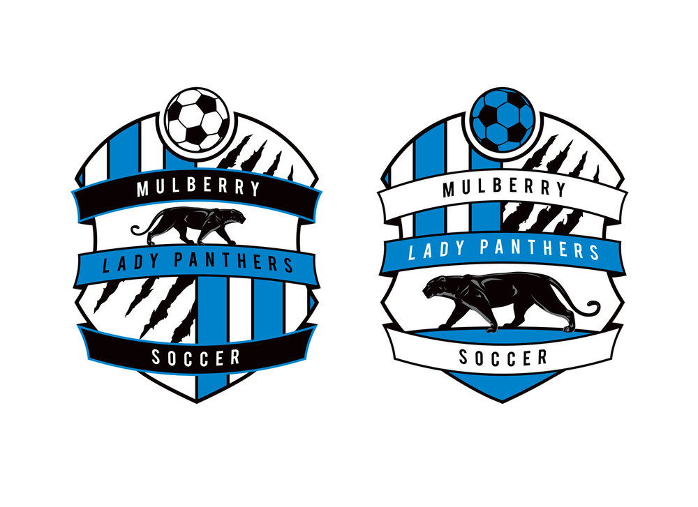 custom-sports-logo-design-by-jordan-fretz-for-mulberry-soccer.jpg