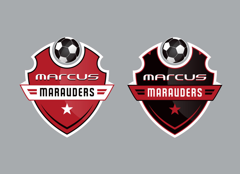custom-soccer-logo-design-by-jordan-fretz-for-marauders-soccer-2.jpg