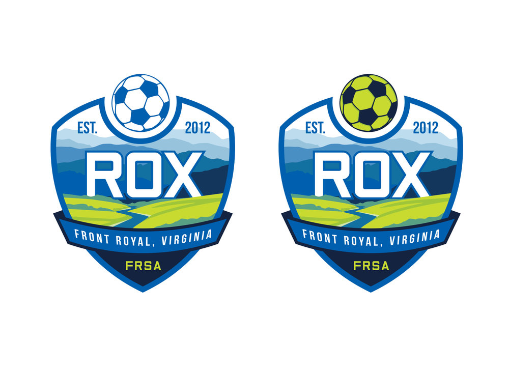 custom-soccer-logo-design-by-jordan-fretz-for-rox-travel-soccer-2.jpg