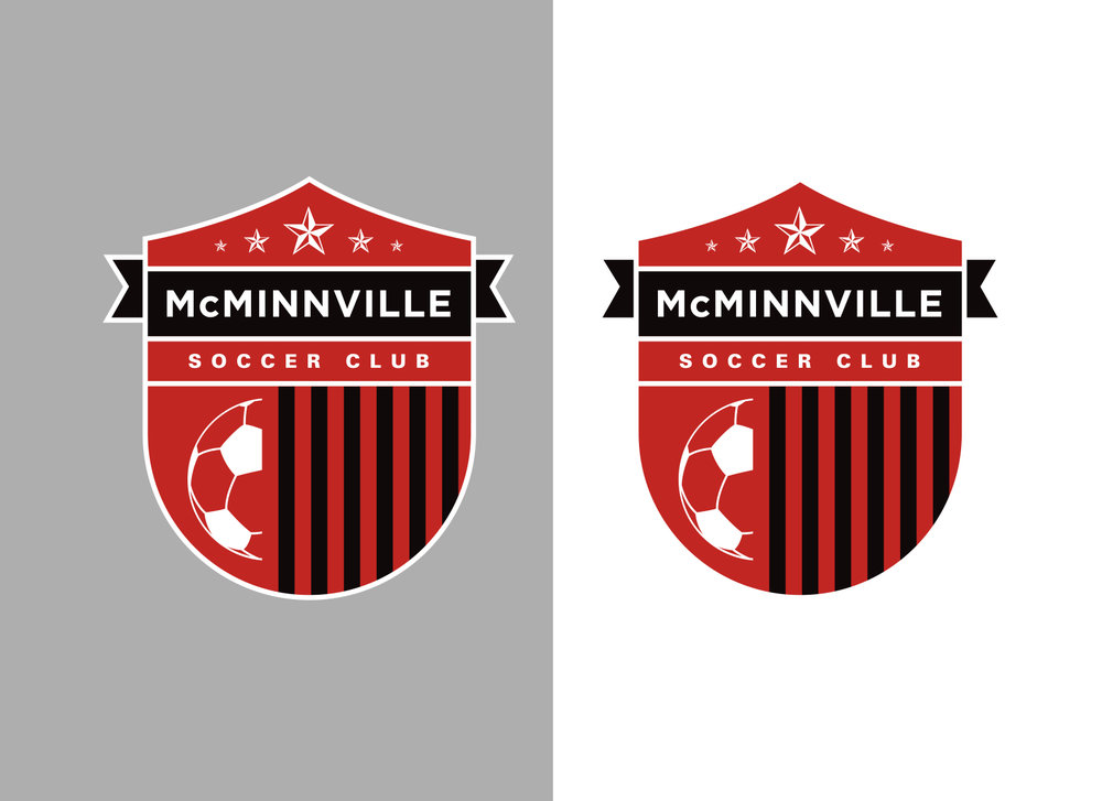 custom-soccer-logo-design-for-mcminnville-soccer.jpg
