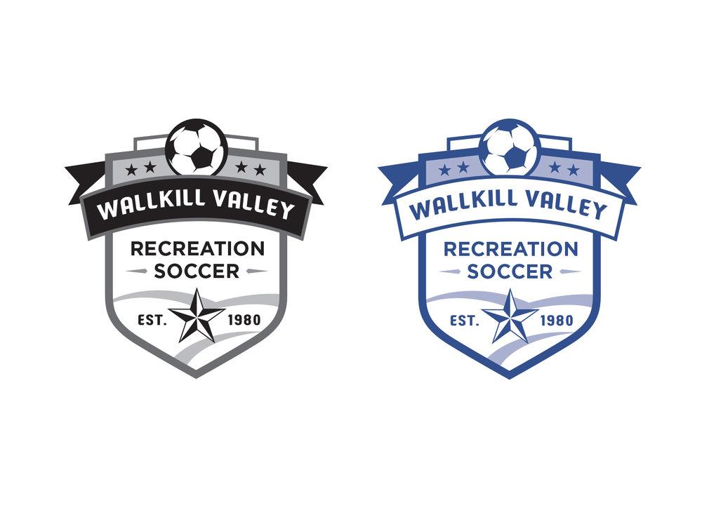 custom-soccer-logo-design-by-jordan-fretz.jpg