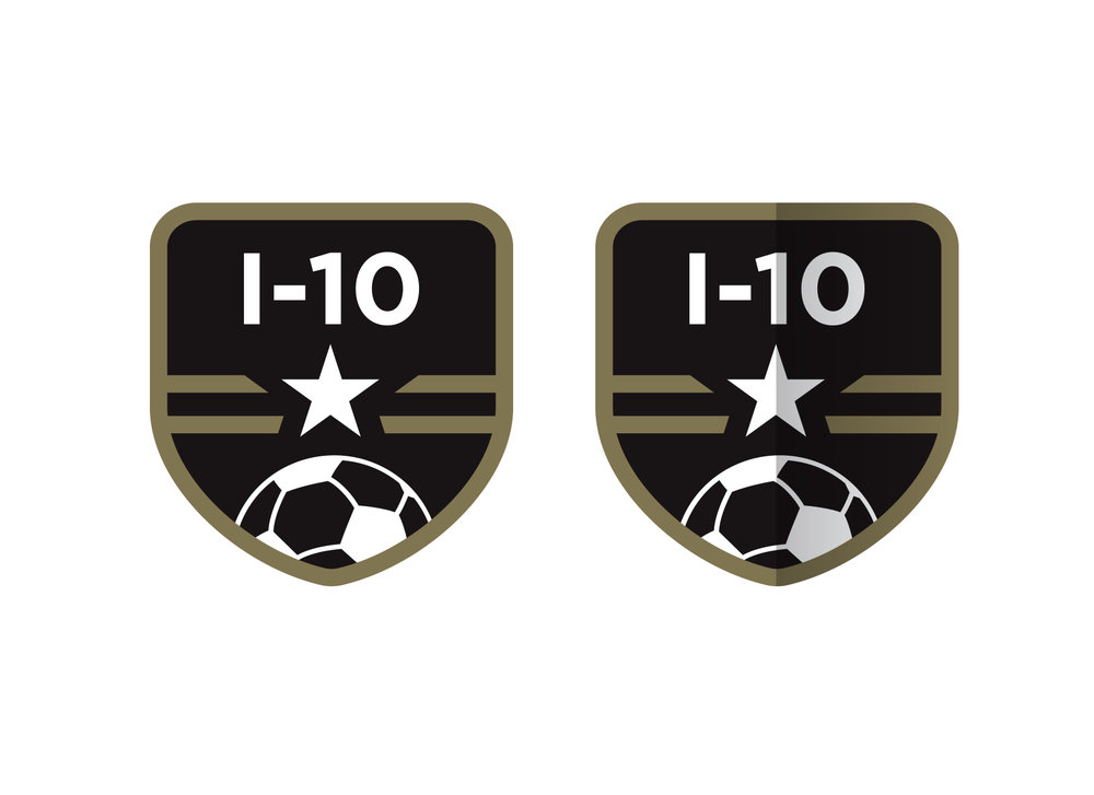 custom-soccer-logo-designs-for-I-10-soccer-by-jordan-fretz-design-soccer-badges.jpg