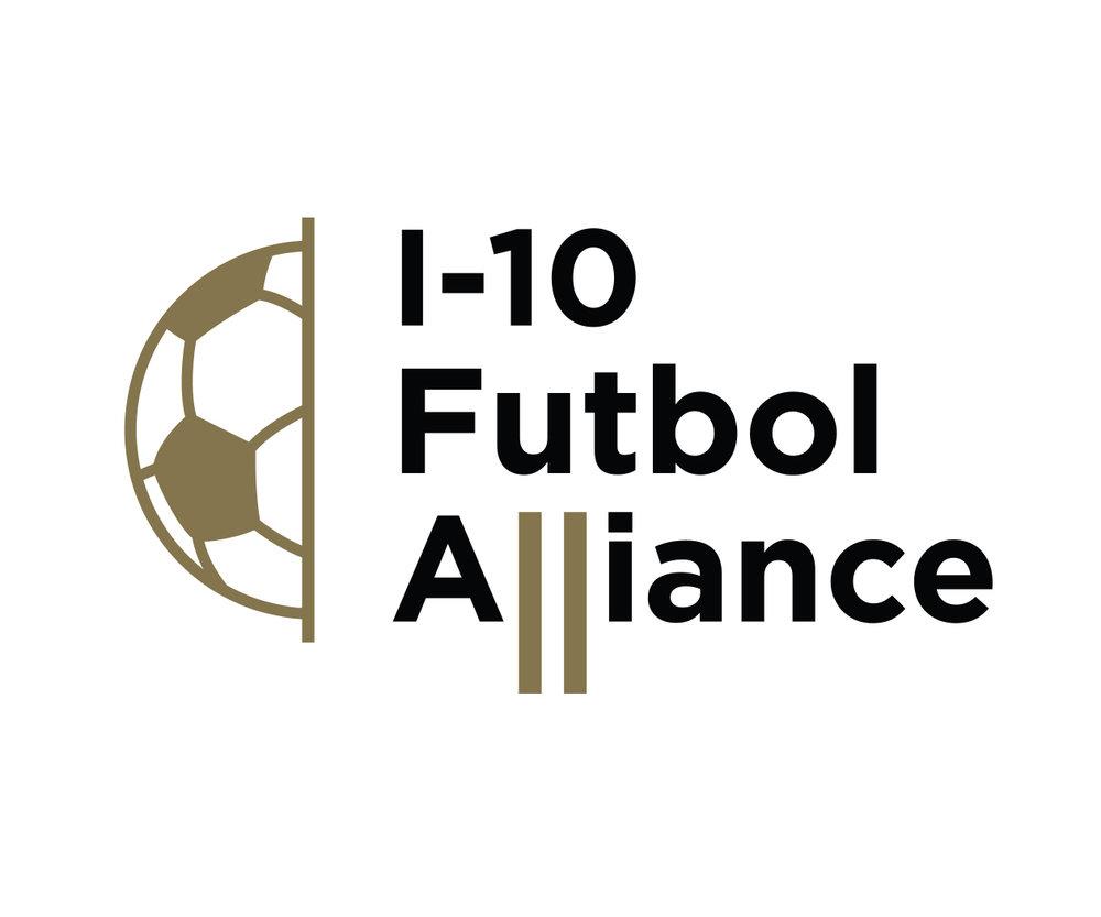 i-10-soccer-logo-design-by-jordan-fretz-soccer-organization-logo-design.jpg