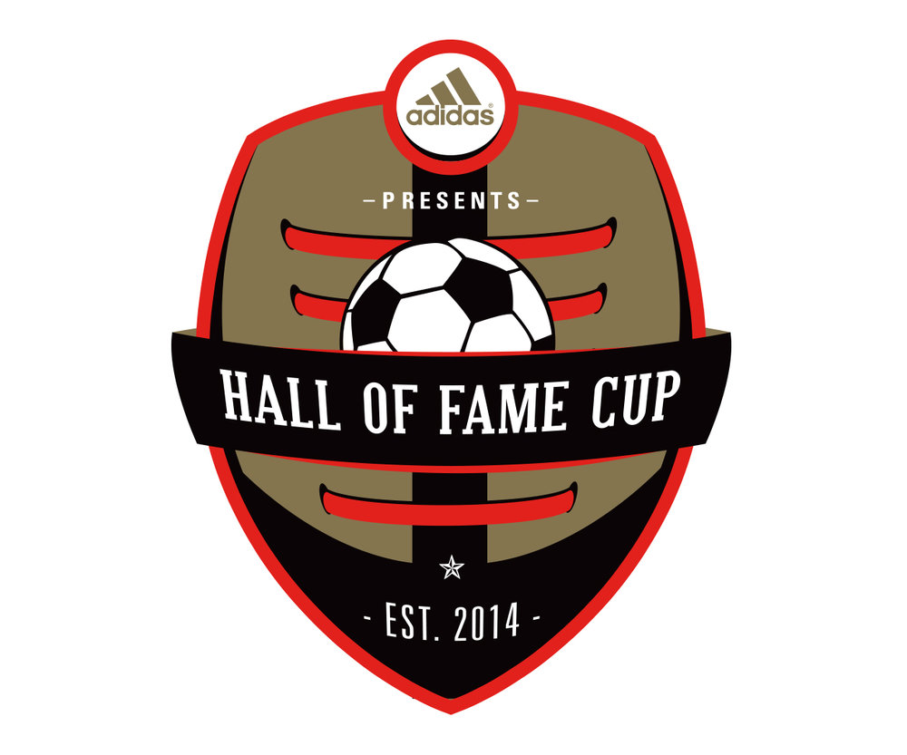custom-soccer-logo-design-by-jordan-fretz-for-the-hall-of-fame-cup.jpg