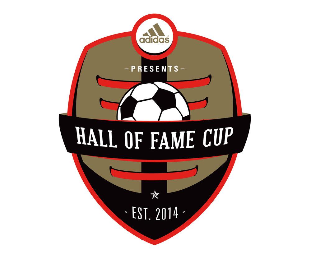 custom-soccer-logo-design-by-jordan-fretz-for-the-hall-of-fame-cup.jpg