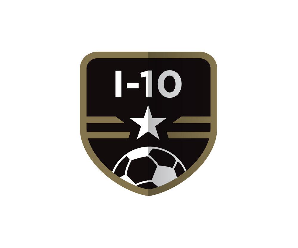 i-10-soccer-logo-design-by-jordan-fretz-soccer-bage-design.jpg