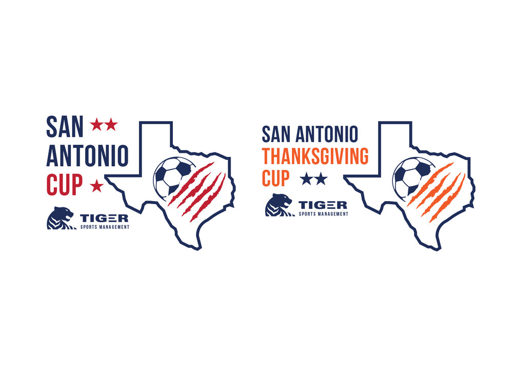 texas-soccer-tournament-logo-design-concepts-by-jordan-fretz.jpg