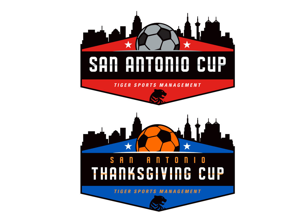 texas-soccer-tournament-logo-design-concepts-by-jordan-fretz-4.jpg