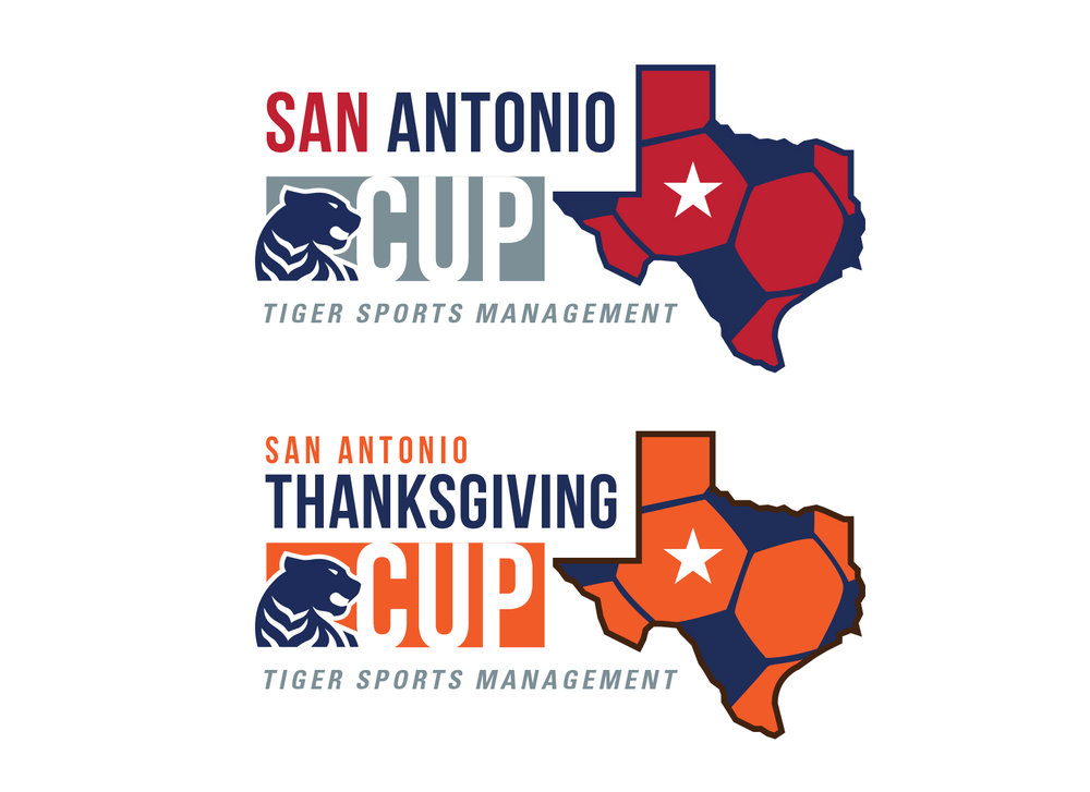 texas-soccer-tournament-logo-design-concepts-by-jordan-fretz-3.jpg