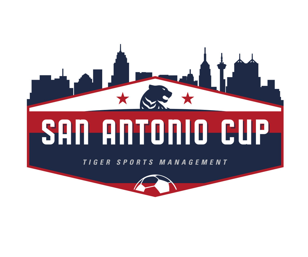 custom-soccer-logo-design-by-jordan-fretz-for-san-antonio-cup-2.jpg