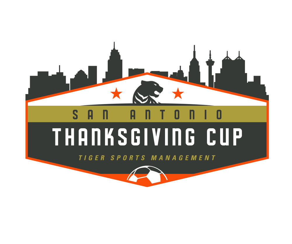 custom-soccer-logo-design-by-jordan-fretz-for-san-antonio-thanksgiving-cup-2.jpg