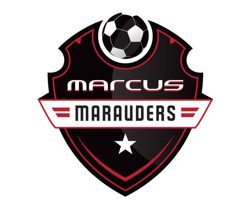 custom-soccer-logo-design-by-jordan-fretz-for-marcus-marauders.jpg