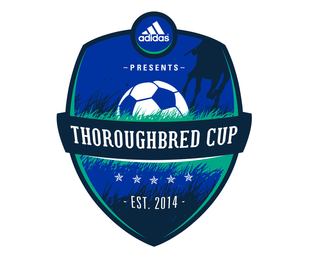 custom-soccer-logo-design-by-jordan-fretz-soccer-logo-design-for-thoroughbred-cup-tournament.png