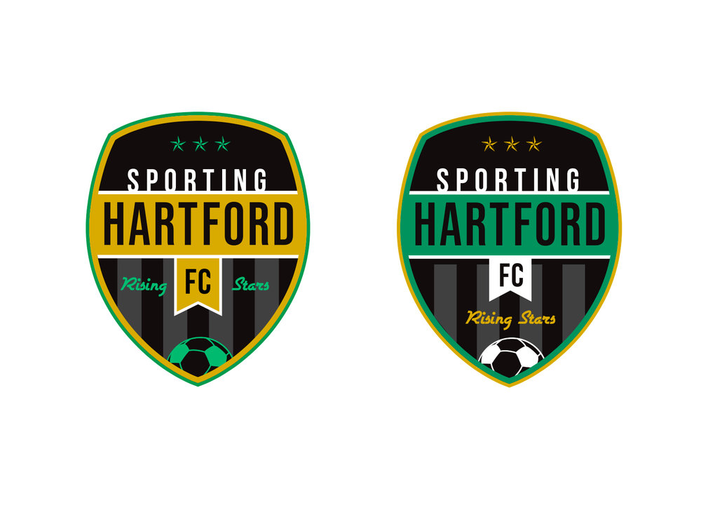custom-soccer-logo-designs-by-jordan-fretz-for-sporting-hartford-fc-2.jpg