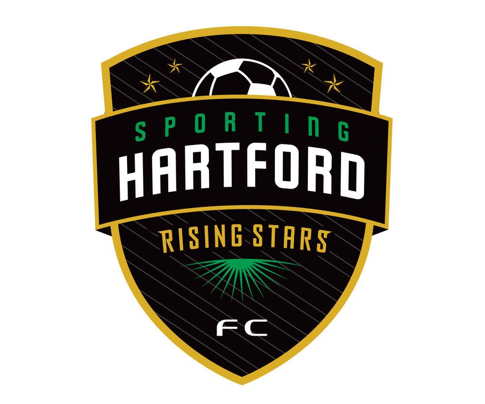 custom-soccer-logo-design-by-jordan-fretz-for-sporting-hartford.jpg