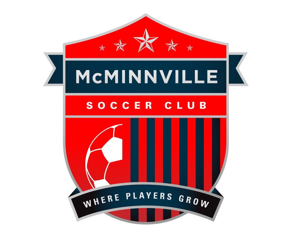custom-soccer-logo-design-by-jordan-fretz-for-mcminnville-soccer-club.jpg