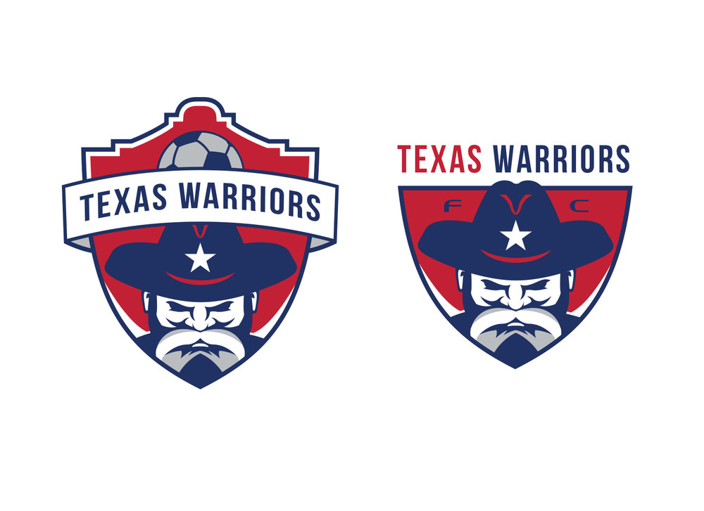 custom-soccer-logo-design-texas-team-by-jordan-fretz.jpg
