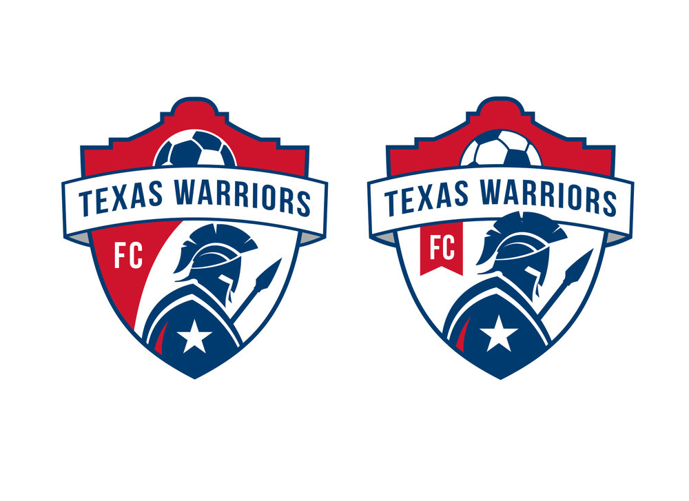 texas-warrior-soccer-1.jpg