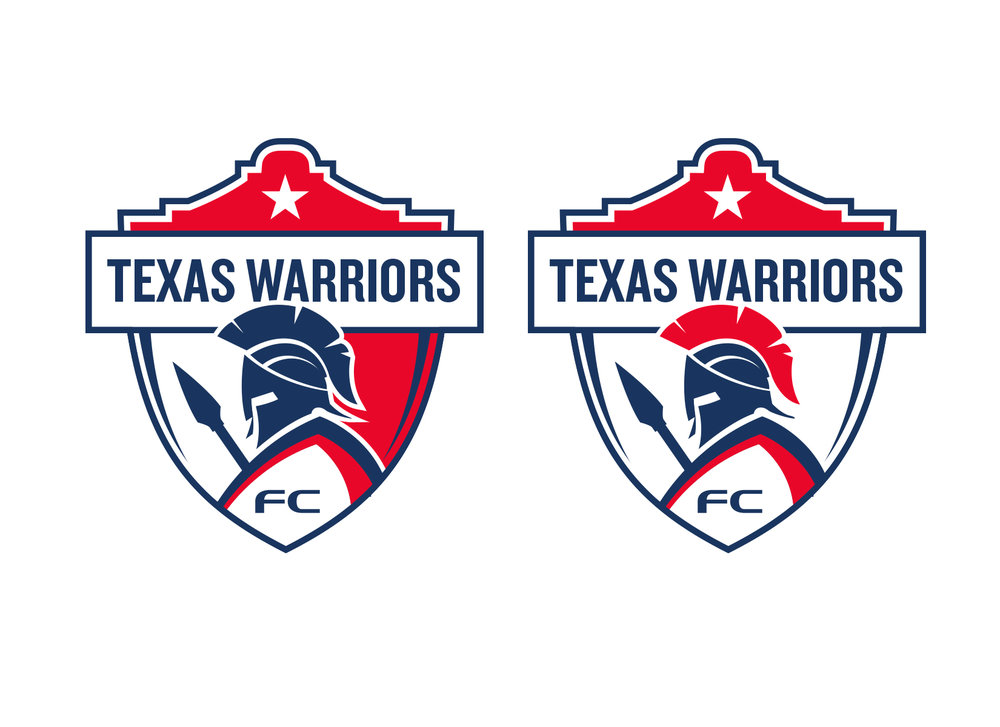 custom-soccer-logo-design-texas-team-by-jordan-fretz-4.jpg