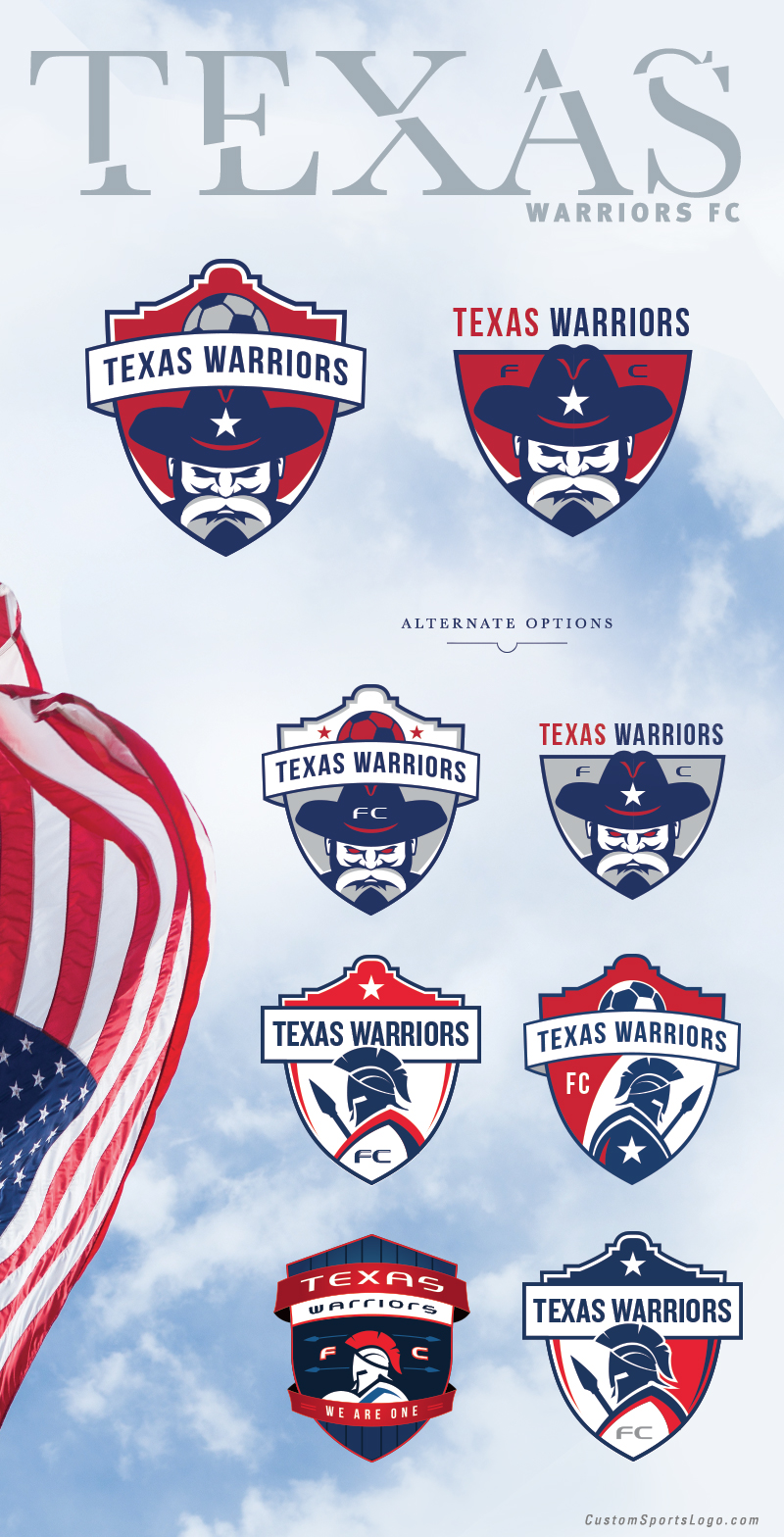 Multiple-Option-Examples-Texas-Warriors-2.jpg