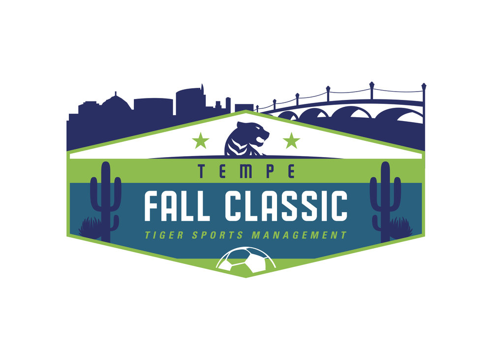 custom-soccer-tournament-crest-design-for-tempe-fall-classic.jpg