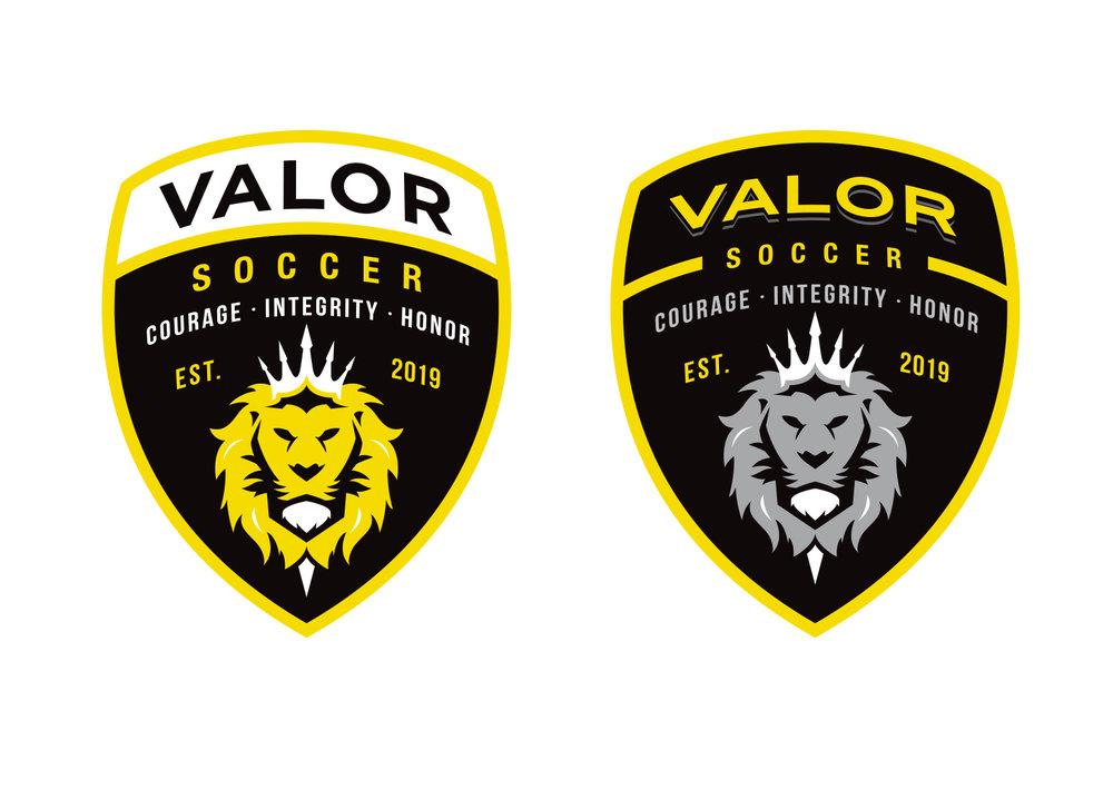 valor-custom-soccer-crest-designs-by-jordan-fretz-1.jpg