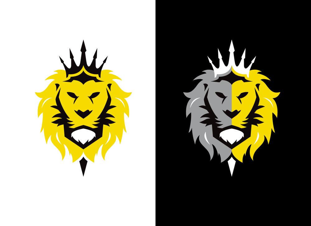 valor-custom-soccer-crest-designs-by-jordan-fretz-4.jpg