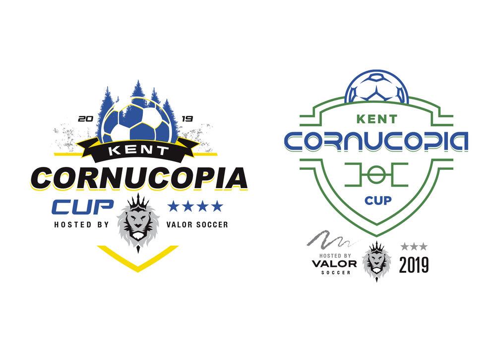 kent-cornucopia-soccer-logo-designs-by-jordan-fretz-1.jpg