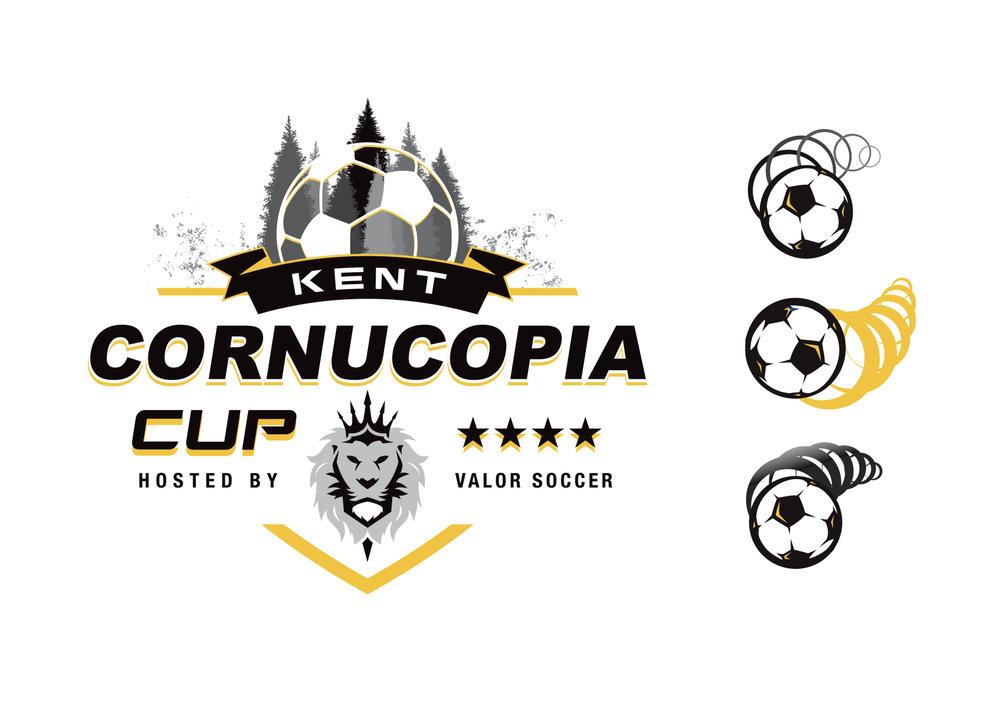 kent-cornucopia-soccer-logo-designs-by-jordan-fretz-4.jpg