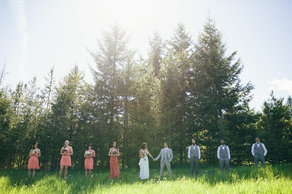 A&R-wedding-party-60.jpg