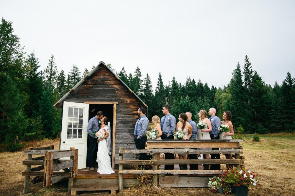 Wedding Party-4.jpg