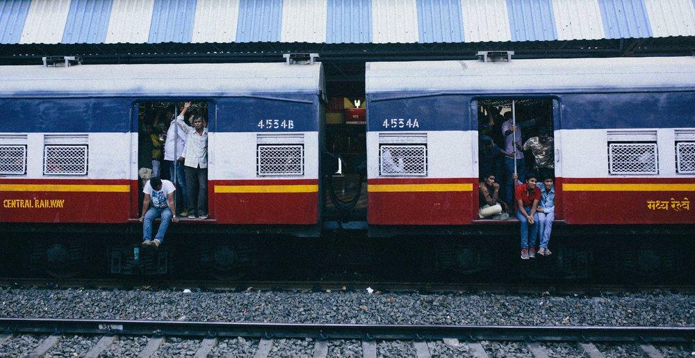 SLP-2496.jpg